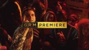 VIDEO: Geko ft. Maleek Berry, Latifah – Hey Mama